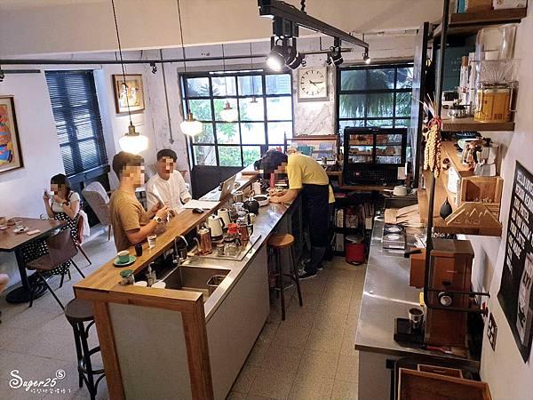 宜蘭咖啡廳一弄咖啡6.jpg