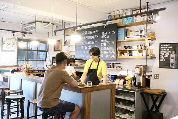 宜蘭咖啡廳一弄咖啡17.jpg