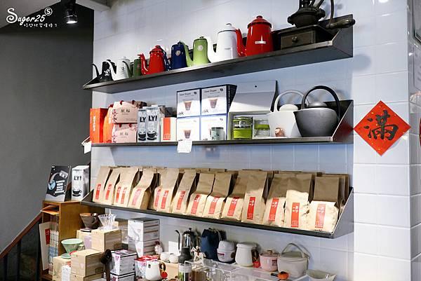 宜蘭咖啡廳一弄咖啡19.jpg