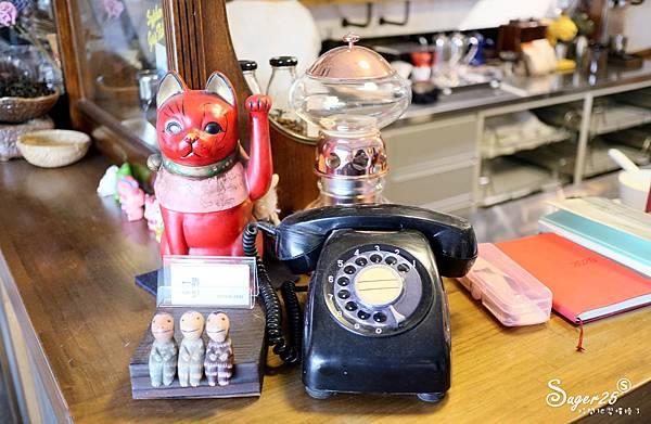 宜蘭咖啡廳一弄咖啡22.jpg