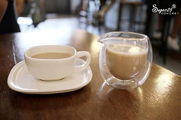宜蘭咖啡廳一弄咖啡26.jpg