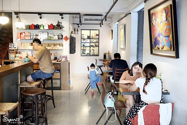 宜蘭咖啡廳一弄咖啡24.jpg