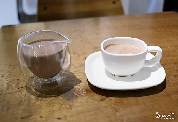 宜蘭咖啡廳一弄咖啡29.jpg
