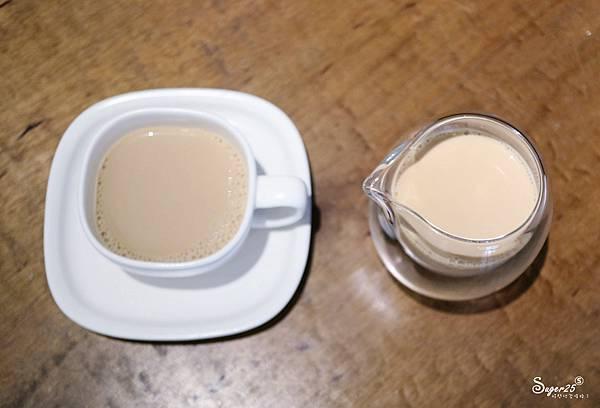 宜蘭咖啡廳一弄咖啡28.jpg