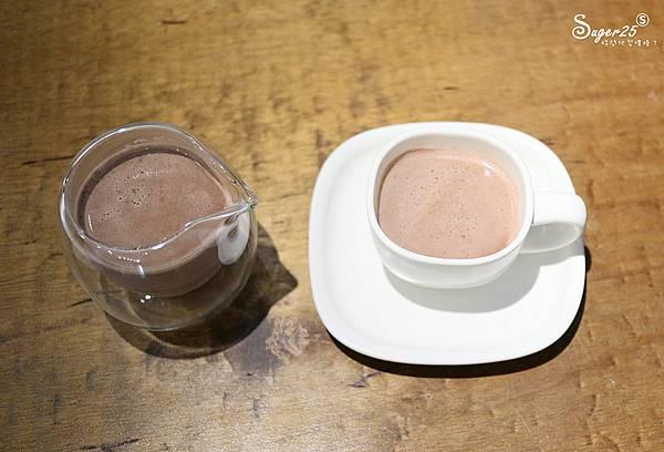 宜蘭咖啡廳一弄咖啡30.jpg