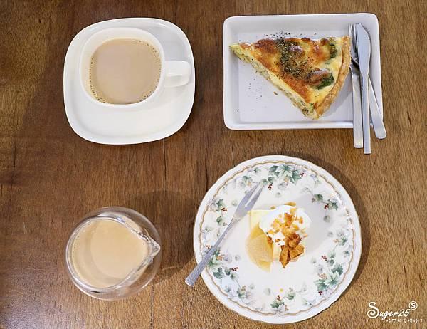 宜蘭咖啡廳一弄咖啡38.jpg