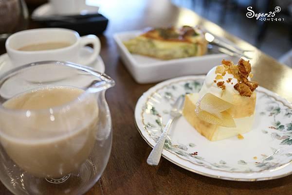 宜蘭咖啡廳一弄咖啡39.jpg