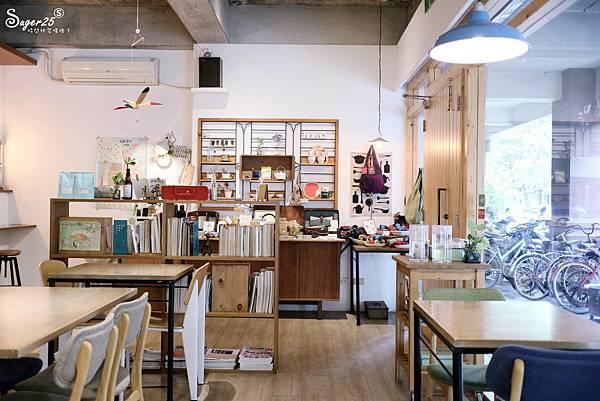 宜蘭咖啡廳夏至咖啡6.jpg
