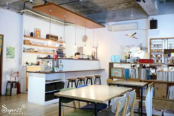 宜蘭咖啡廳夏至咖啡9.jpg