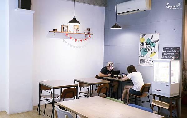 宜蘭咖啡廳夏至咖啡25.jpg