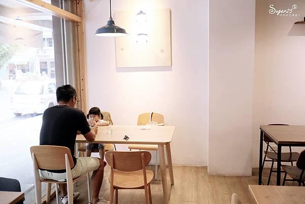 宜蘭咖啡廳夏至咖啡24.jpg