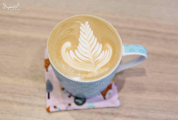 宜蘭咖啡廳夏至咖啡32.jpg