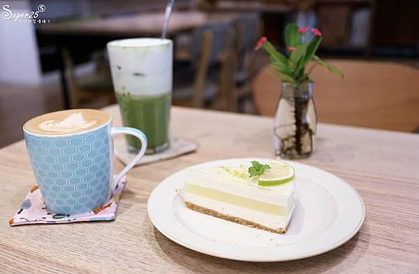宜蘭咖啡廳夏至咖啡37.jpg