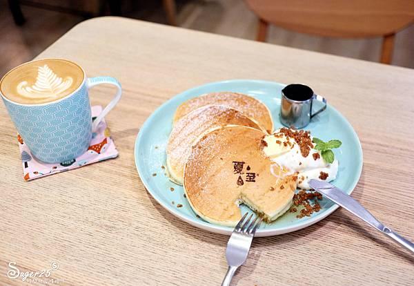 宜蘭咖啡廳夏至咖啡42.jpg