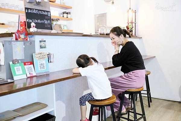 宜蘭咖啡廳夏至咖啡48.jpg