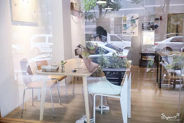 宜蘭咖啡廳夏至咖啡55.jpg