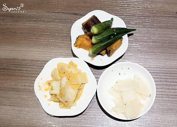 宜蘭小玉定和食14.jpg