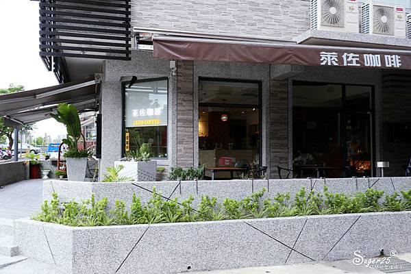 桃園萊佐咖啡5.jpg