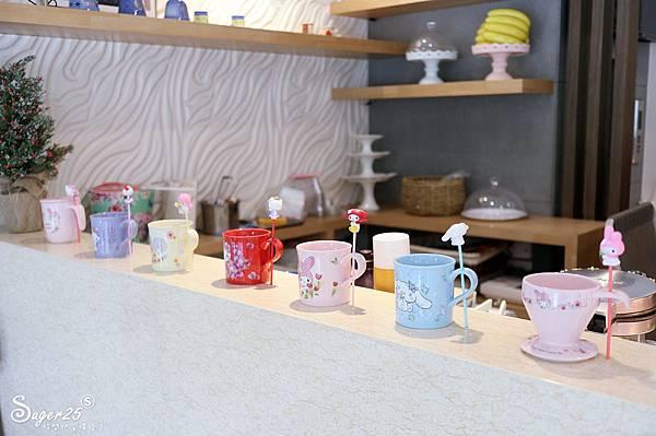 桃園萊佐咖啡40.jpg