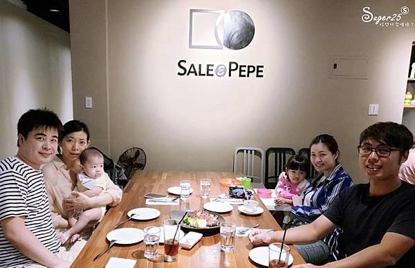 宜蘭SALE&PEPE胡椒鹽牛排3.jpg