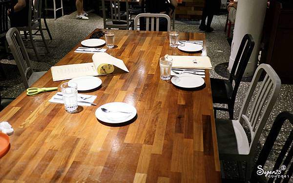 宜蘭SALE&PEPE胡椒鹽牛排10.jpg