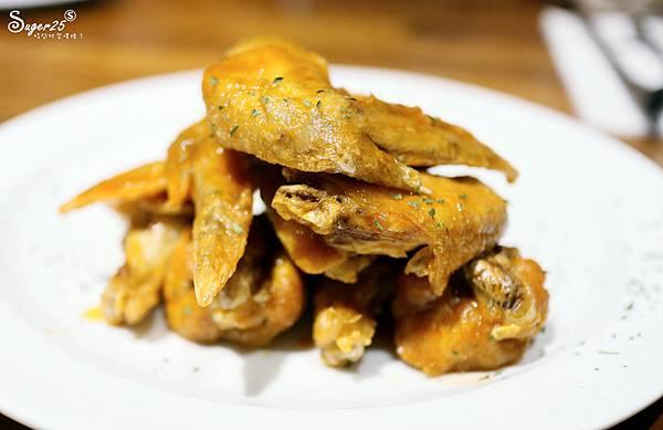 宜蘭SALE&PEPE胡椒鹽牛排15.jpg