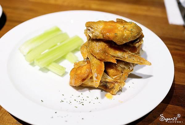 宜蘭SALE&PEPE胡椒鹽牛排16.jpg