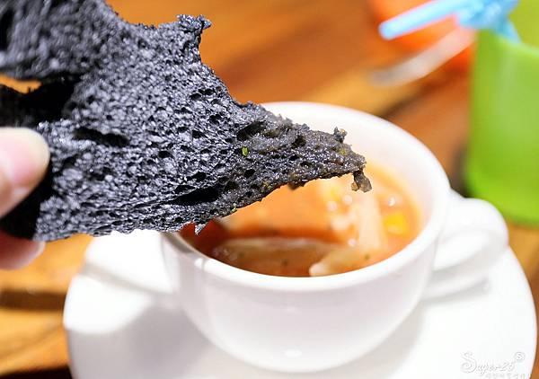 宜蘭SALE&PEPE胡椒鹽牛排20.jpg