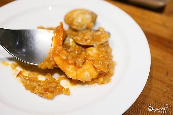 宜蘭SALE&PEPE胡椒鹽牛排30.jpg