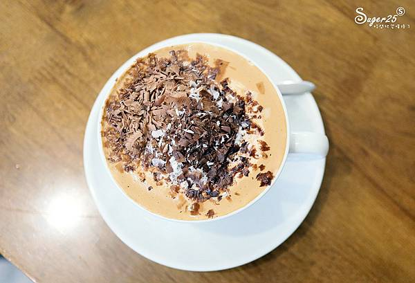 宜蘭amys4food 愛蜜絲咖啡9.jpg