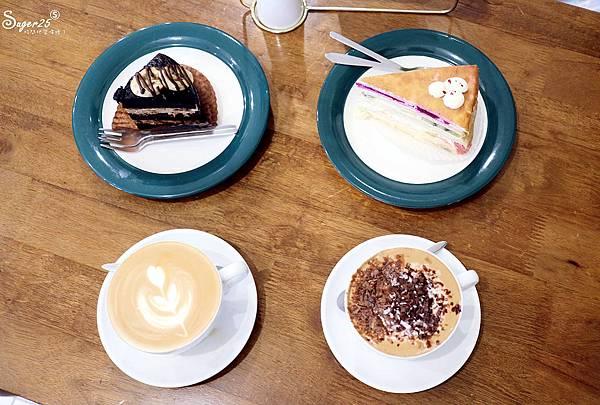 宜蘭amys4food 愛蜜絲咖啡18.jpg
