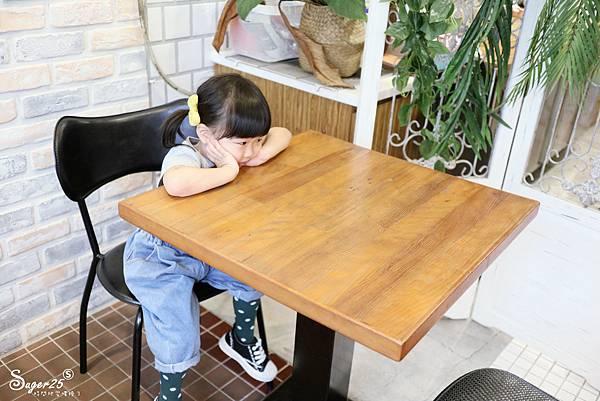 宜蘭amys4food 愛蜜絲咖啡23.jpg