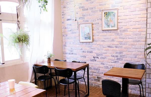 宜蘭amys4food 愛蜜絲咖啡26.jpg