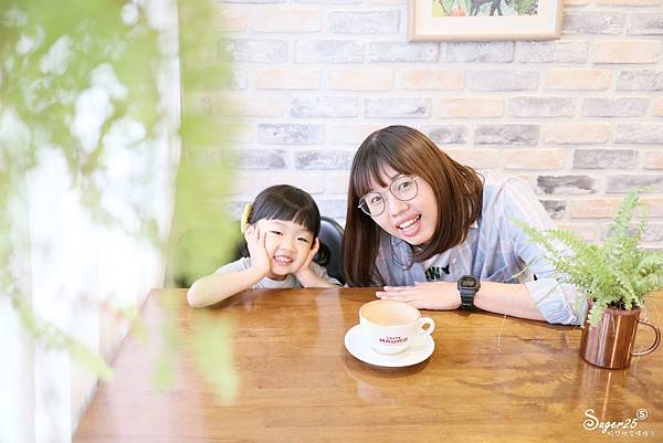 宜蘭amys4food 愛蜜絲咖啡30.jpg