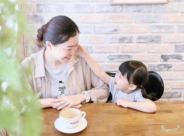宜蘭amys4food 愛蜜絲咖啡29.jpg