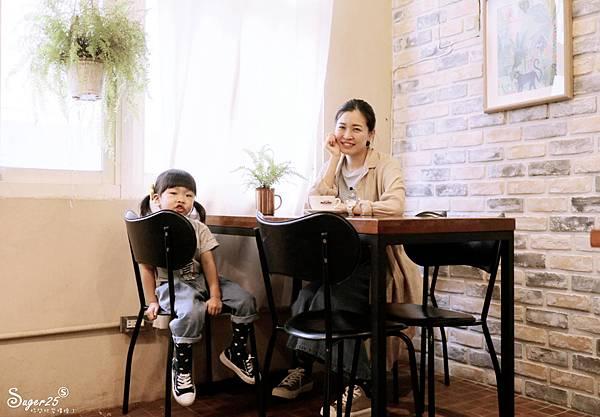 宜蘭amys4food 愛蜜絲咖啡27.jpg