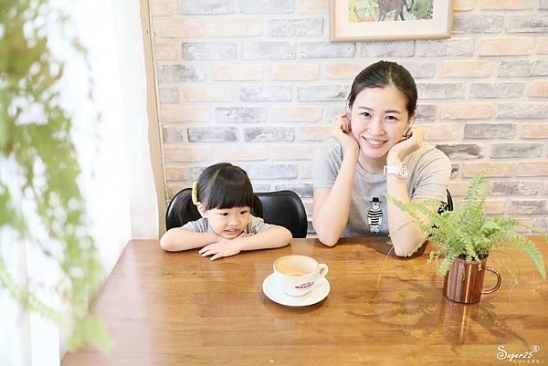 宜蘭amys4food 愛蜜絲咖啡31.jpg