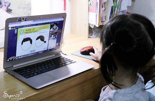 OiKID兒童英文線上學習5.jpg