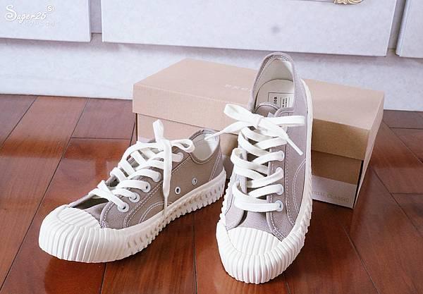 韓國餅乾鞋35.jpg