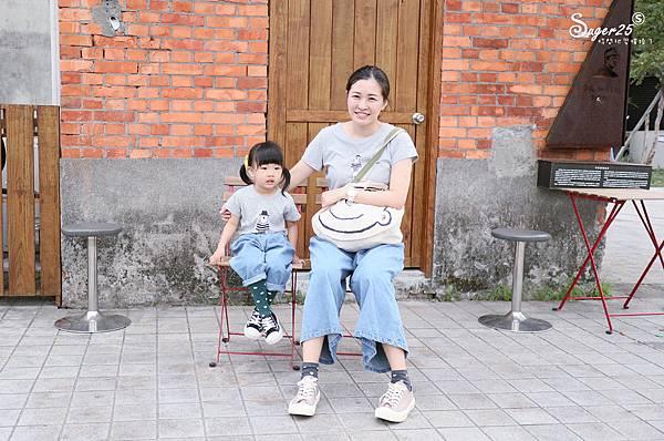 韓國餅乾鞋40.jpg