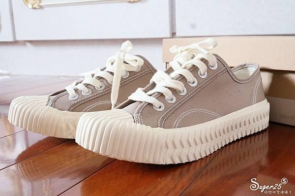 韓國餅乾鞋37.jpg