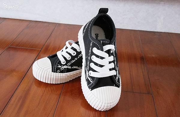 韓國餅乾鞋38.jpg