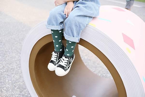 韓國餅乾鞋43.jpg