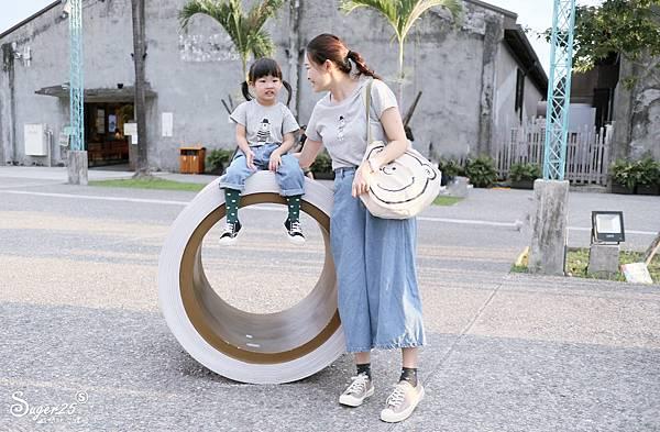 韓國餅乾鞋46.jpg