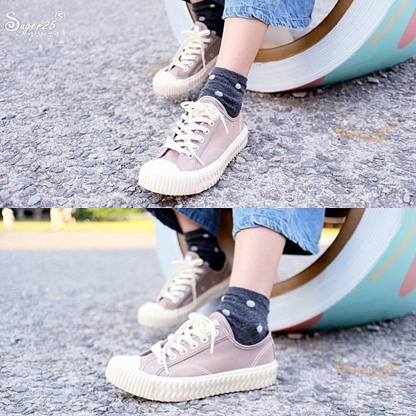 韓國餅乾鞋57.jpg