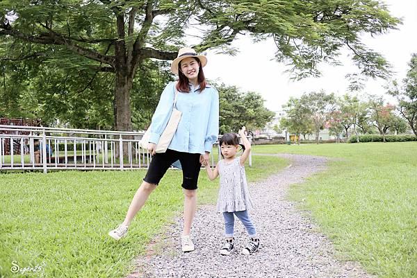 韓國餅乾鞋54.jpg