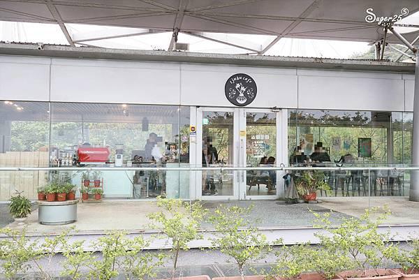 宜蘭Tjuku café 啾咕咖啡8.jpg