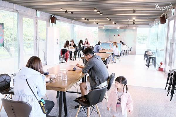 宜蘭Tjuku café 啾咕咖啡11.jpg