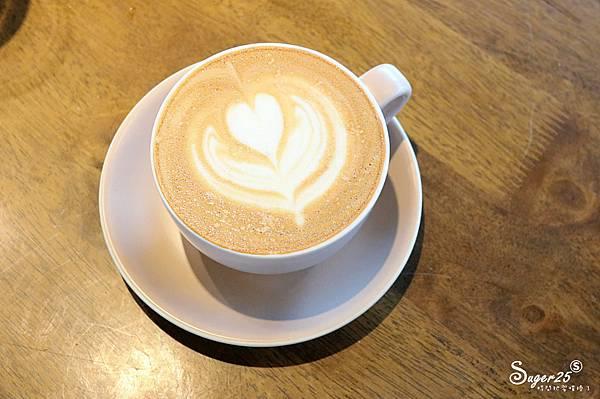 宜蘭Tjuku café 啾咕咖啡18.jpg