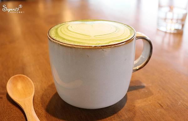 宜蘭Tjuku café 啾咕咖啡20.jpg